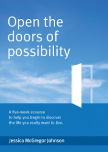 open_the_doors_of_possibility