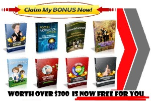 The Man's Guide To Overcoming Procrastination Complete System Brody Review