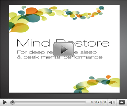 Peak Power Hypnosis - Potent Hypnotic Conversions Review