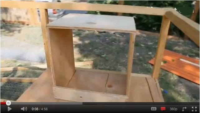 Building A Chicken Coop Review By Bill Keene