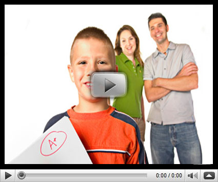 Private School Exam Program Review By Dr Ralph Georgy