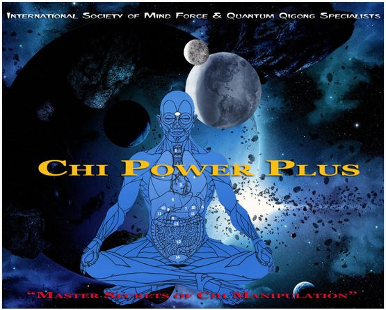 Qigong Power Training System Review