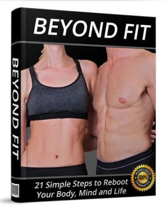 beyond-fit-21-simple-weight-loss-steps-to-a-flat-stomach